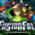 Дата выхода Cartoon Network Universe: FusionF…