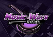 Music Wars Rebirth