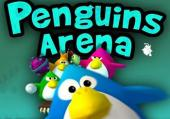 Penguins Arena