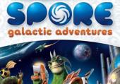 Spore: Galactic Adventures: +23 трейнер