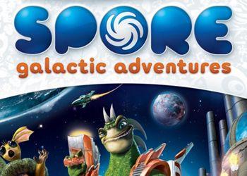 скачать трейнер для игры Spore - фото 4