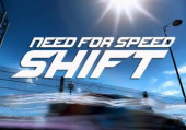 Need for Speed: Shift: Видеообзор