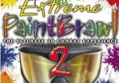 Extreme Paintbrawl 2