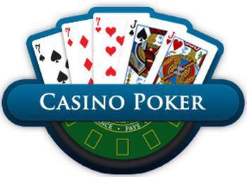 Poker casino games the hardrock hotel and casino