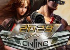 2029 Online