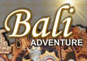 Bali Adventure