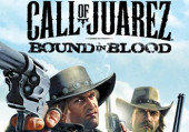 Call of Juarez: Bound in Blood: Видеообзор