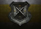 Battle School