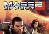Mass Effect 2: советы и тактика