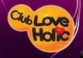 Club LoveHolic