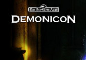 Dark Eye: Demonicon, The