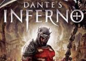 Обзор игры Dante's Inferno