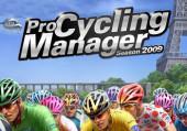 Pro Cycling Manager Season 2009