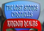 Lost Stones Chronicles: Kingdom Realms