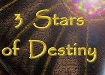 Aldorlea Tales: 3 Stars of Destiny