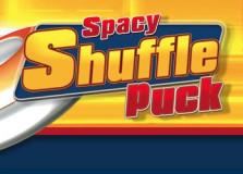 Spacy Shufflepack