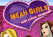 Mean Girls: High School Showdown