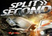 Split/Second: Видеопревью