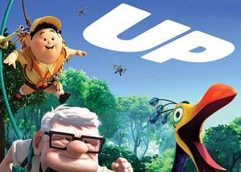 Смурфики 2 (2013) скачать торрентом мультфильм бесплатно.