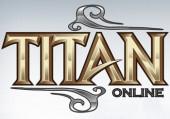 Titan Online