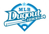 MLB Dugout Heroes