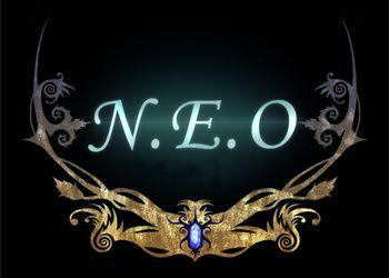 N.E.O. Online