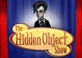 Hidden Object Show, The