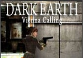 Dark Earth: Vienna Calling