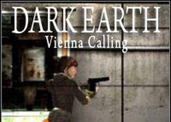 Dark Earth: Vienna Calling