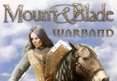 Mount & Blade: Warband: save файлы