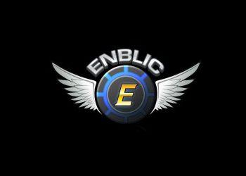 ENBLIC