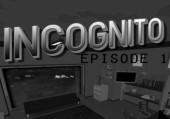 Incognito: Episode 1