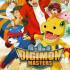 Скачать Digimon Masters