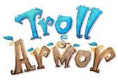 Troll & Armor
