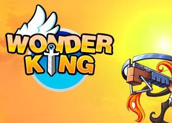 WonderKing