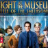 Системные требования Night at the Museum: Bat…