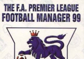 FA Premier League Football Manager, The