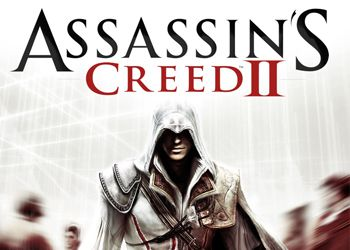 Assassin'с Creed 2