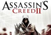 Assassin's Creed 2: видеопревью