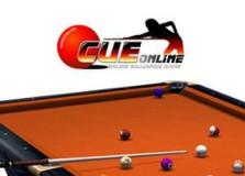 Cue Online