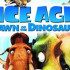 Скачать Ice Age: Dawn of the Dinosaurs