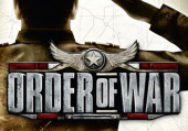 Order of War: Видеообзор