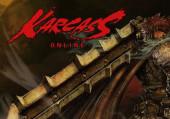 Karcass Online