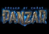 Panzar: Forged by Chaos: видеопревью