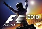 F1 2010: Превью