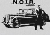 Noir Online