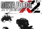 Delta Force: Xtreme 2