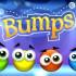 Системные требования Bumps
