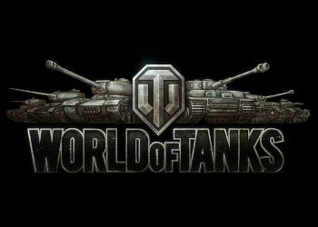 World of Tanks: Интервью (Xbox One)