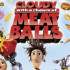 Дата выхода Cloudy with a Chance of Meatballs…